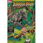 Jurassic-Park---1