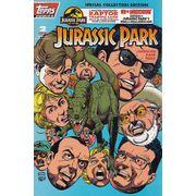 Jurassic-Park---2