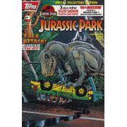 Jurassic-Park---3