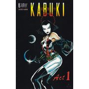 Kabuki-One-Shot-