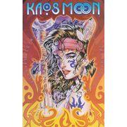 Kaos-Moon-Full-Circle