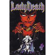 Lady-Death---3