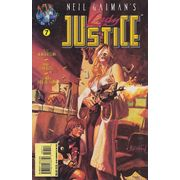 Lady-Justice---7