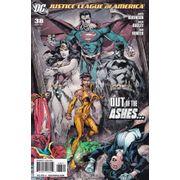 Justice-League-of-America---Volume-2---38