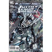 Justice-League-of-America---Volume-2---39