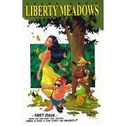 Liberty-Meadows---01