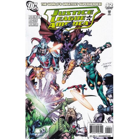 Justice-League-of-America---Volume-2---42