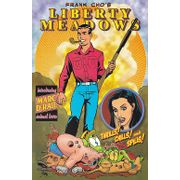 Liberty-Meadows---08