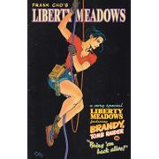 Liberty-Meadows---09