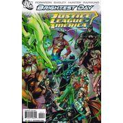 Justice-League-of-America---Volume-2---44