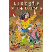 Liberty-Meadows---11