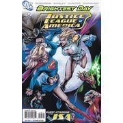 Justice-League-of-America---Volume-2---45