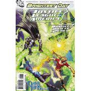 Justice-League-of-America---Volume-2---46