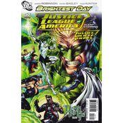 Justice-League-of-America---Volume-2---47