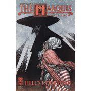 Marquis---Devil-s-Reign-Hell-s-Courtesan---1