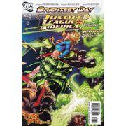 Justice-League-of-America---Volume-2---48