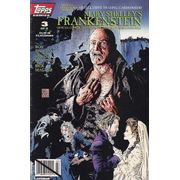 Mary-Shelley-s-Frankenstein---3