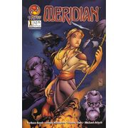 Meridian---01
