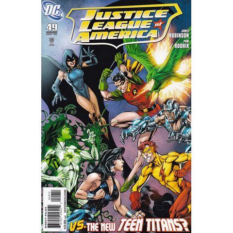 Justice-League-of-America---Volume-2---49
