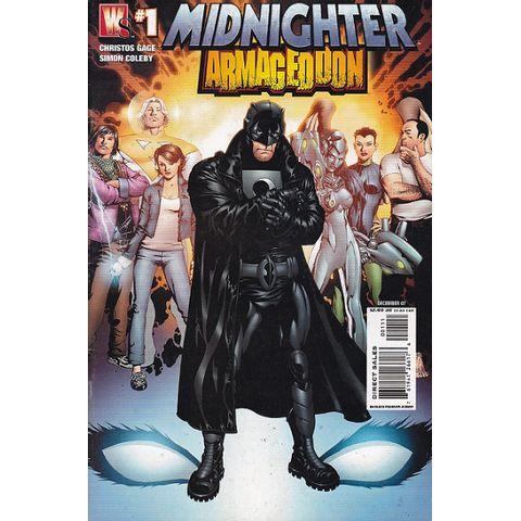 Midnighter-Armageddon-