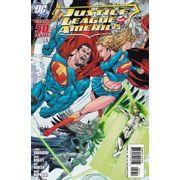 Justice-League-of-America---Volume-2---50