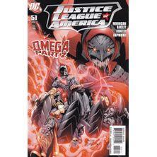 Justice-League-of-America---Volume-2---51