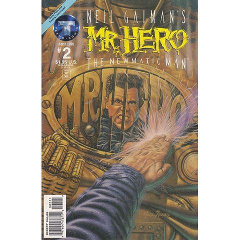 Mr-Hero-The-Newmatic-Man---2