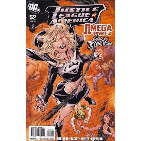 Justice-League-of-America---Volume-2---52