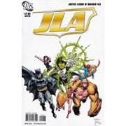 Justice-League-of-America---Volume-2---53