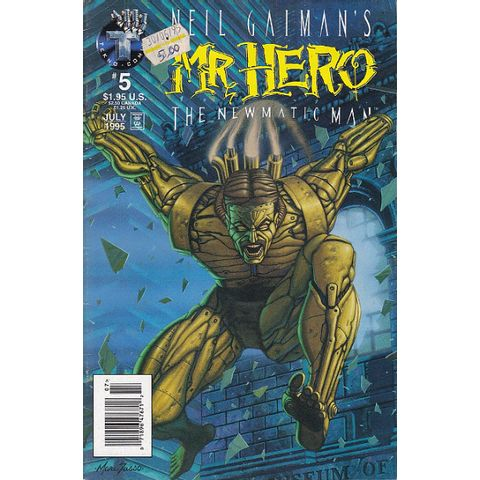 Mr-Hero-The-Newmatic-Man---5