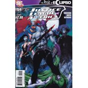 Justice-League-of-America---Volume-2---54