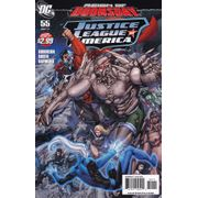 Justice-League-of-America---Volume-2---55