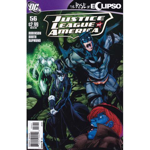 Justice-League-of-America---Volume-2---56