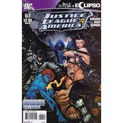 Justice-League-of-America---Volume-2---57