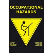 Occupational-Hazards---1