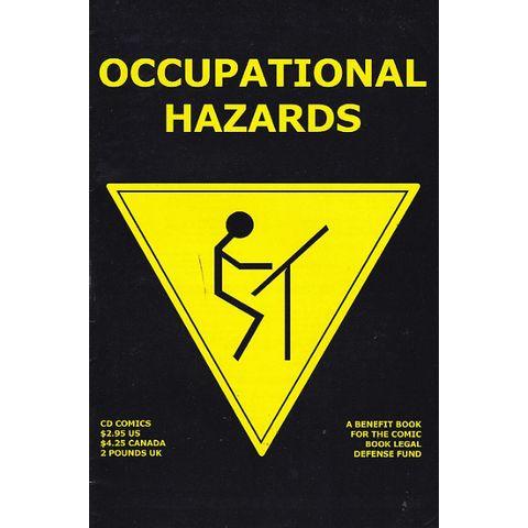 Occupational-Hazards---1