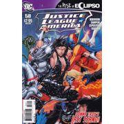 Justice-League-of-America---Volume-2---58