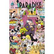 Paradise-Too----1