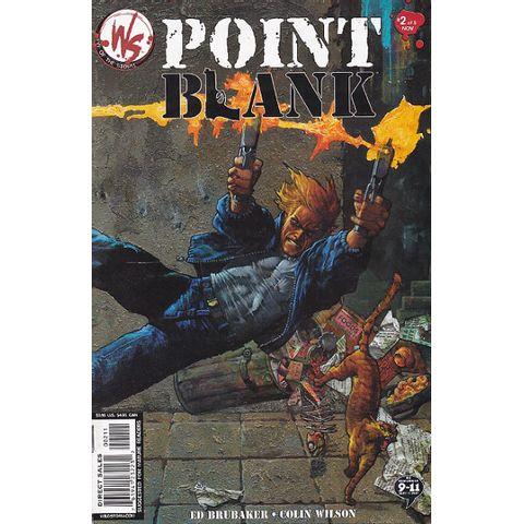Point-Blank---2