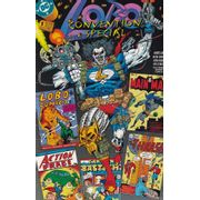 Lobo---Convention-Special-