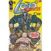 Lobo---Infanticide---1