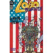 Lobo---Infanticide---2