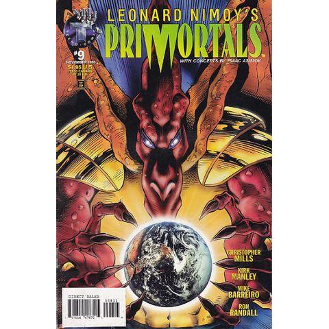 Primortals---Volume-1---09