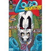 Lobo---Infanticide---3