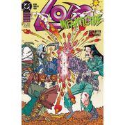 Lobo---Infanticide---4