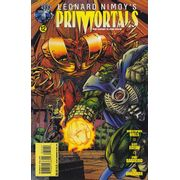 Primortals---Volume-1---12