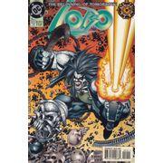Lobo---Volume-2---00