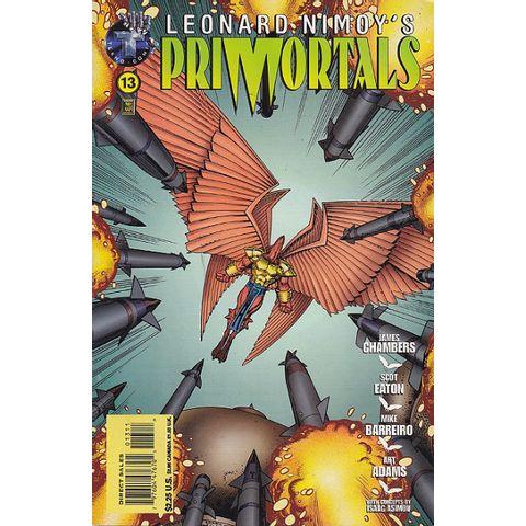 Primortals---Volume-1---13