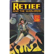 Retief-And-The-Warlords---1
