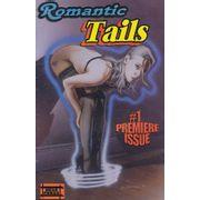 Romantic-Tails---1